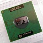 Pentium 20年の系譜 ブランドを最後に支えて一矢報いたPentium M