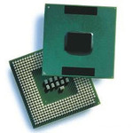 Pentium 20年の系譜 P6コアのPentium IIからPentium IIIまで