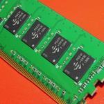 半導体プロセスまるわかり 微細化よりも高密度化に進むDRAMの未来