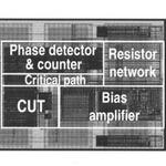 半導体プロセスまるわかり 効果的なのに使われないBody Bias