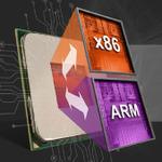AMDが目指すアンビデクストラス・コンピューティングの理想と現実