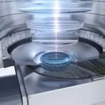 半導体プロセスまるわかり EUVは微細化の救世主となるか?