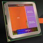 Kaveriの後継Carrizoは150%性能向上? AMD APUロードマップ
