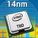 半導体プロセスまるわかり インテルの14nmが遅れる理由
