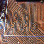 SoC技術論 IC製造の流れ、こうしてプロセッサーはできあがる