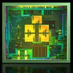 SoC技術論 プロセッサーのワンチップ化が進む理由と仕組み