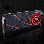 Radeon R9/R7に刷新するAMDの2013年GPUロードマップ