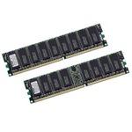 DDR4はどうなる? インテルのメモリー戦略を予測データから読む