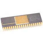 Intel 8087からRapidCADまで コプロセッサーの歴史