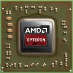 x86だけでなくARMの市場を狙うAMDのサーバー向け戦略