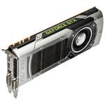 「GeForce GTX 700」シリーズを揺さぶる7GbpsのGDDR5