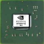チップセット黒歴史 不正アクセスをブロックしない「nForce 4」