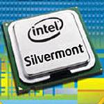 次世代Atom「Silvermont」が目指す消費電力と性能のバランス
