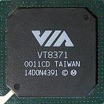 チップセット黒歴史 載せたCPUを破壊するVIA KX133