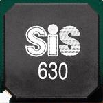 チップセット黒歴史 ワンチップ化でトラブル多発のSiS630