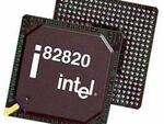 チップセット黒歴史 Direct RDRAMに振り回されたIntel 820