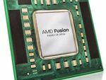28nmプロセスのKaveriがカギを握る! AMDのロードマップ