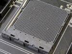 新製品が出るのは2014年!? AMDチップセットのロードマップ