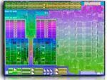 ARMコアは当面デスクトップにはこない? AMDのロードマップ