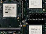 ARMの新コアCortex-A57/A53と別の道を進むAPM&NVIDIA