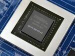 2013年のGeForceはKepler 2.0の「GK114」を3月投入?