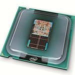 CPU黒歴史&チップセット黒歴史