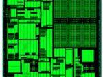 GPU黒歴史 スマッシュヒットの初代が足枷に RenditionのGPU