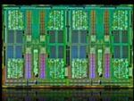 新プラットフォームは13年? AMDサーバーCPUロードマップ
