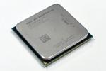 LlanoからTrinityへ 2011~2012年のAMD CPU