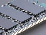 メモリーの大容量化を支える技術 Registered DIMM