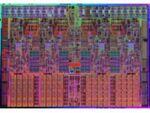x86 CPUアーキテクチャーの進化を振り返る