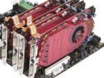 段階的にGPUを強化した合併後のAMDチップセット