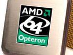 MSのプッシュでAMD64が勝者になったx86の64bit拡張