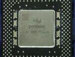 x86 CPUの進化を拡張命令のロードマップでひもとく