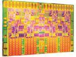 Core i7/i5以降の最新インテルCPUロードマップ