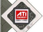 DX10対応のR600と改良版RV670を投入した買収後のAMD