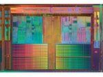 AMDは65nmでモバイル専用を投入 Athlon IIは9月?