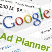 Ad Plannerは使い方しだいで最強ツールに!