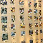 今年の目玉は「Intel P55」と「AMD 785G」チップセット搭載マザー!
