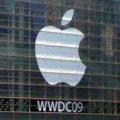 WWDC 2009 総力レポート