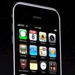 まとめて読むiPhone 3G Sの魅力 WWDC 2009基調講演【後編】