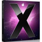 OS Xを加速する「GCD」「OpenCL」という新技術