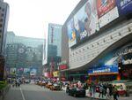 """中国ITの""""特殊性""""を100回の記事から振り返る"""