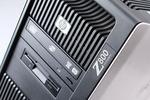 Xeon W5580を2基搭載、最高峰WSの実力を試す
