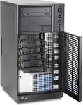 HPCシステムズ、Xeon 5500搭載のワークステーションを発売