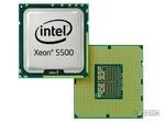 今導入するならこれ!Xeon 5500番台搭載ワークステーション