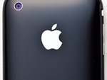 全部知りたい! iPhone 3GS & iPhone OS 3.0