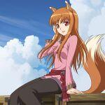 暑い夏はアニメで乗り切れ! 夏アニメを3夜連続で紹介!(第3夜)