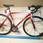 ネットの成功を捨てリアルへ回帰する自転車店の挑戦