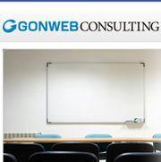 玄人向けのGoogle Analytics有料活用セミナー